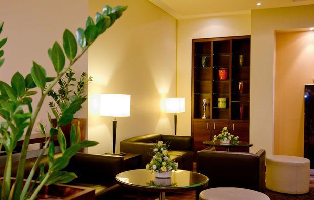 staedtetrips-wiesbaden-lounge