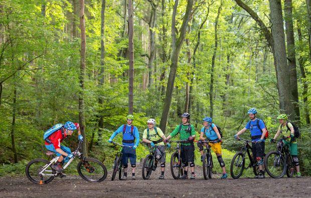 mountainbike-kurs-oberursel-gruppe