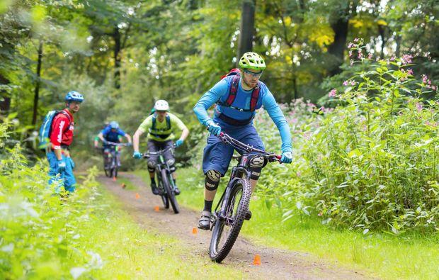 mountainbike-kurs-oberursel-wald