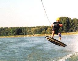 h-wakeboarden
