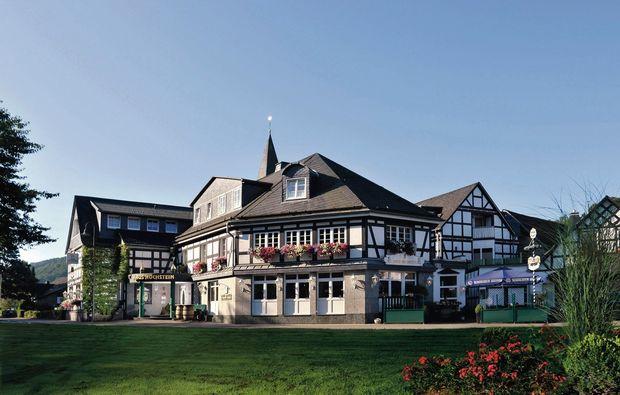kuschelwochenende-eslohe-wenholthausen-fuer-zwei