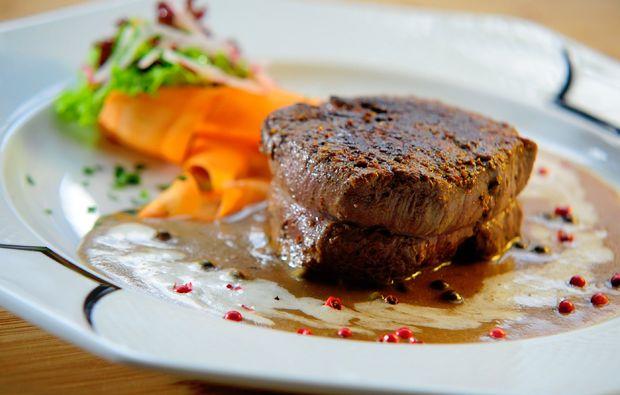 kuschelwochenende-eslohe-wenholthausen-gourmet