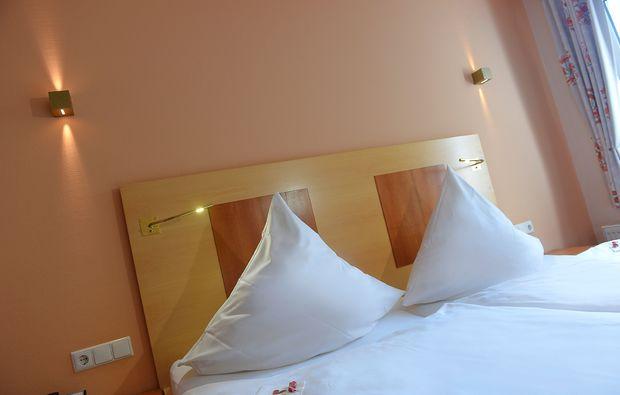 kuschelwochenende-eslohe-wenholthausen-hotel