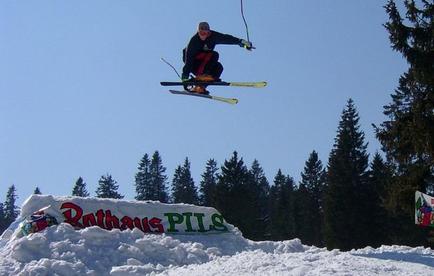 extrem-ski-kursjpeg