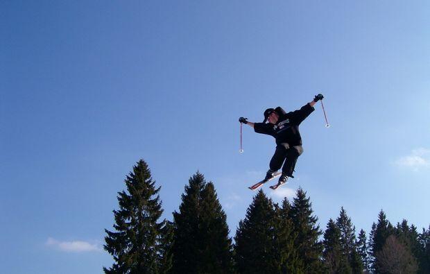 ski-extrem-kurs-feldberg-erlebnis