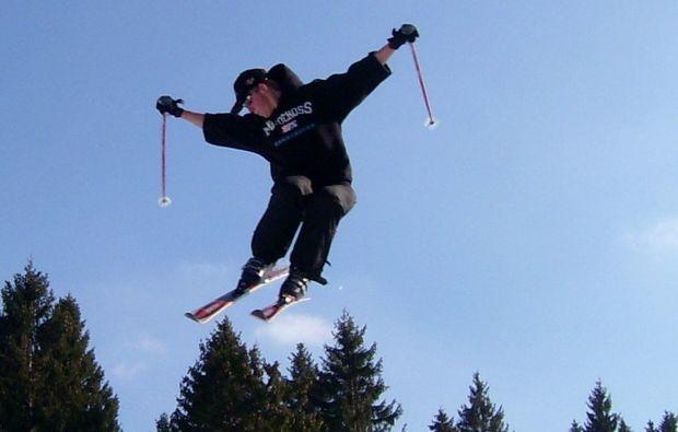 ski-kurs-feldbergjpeg