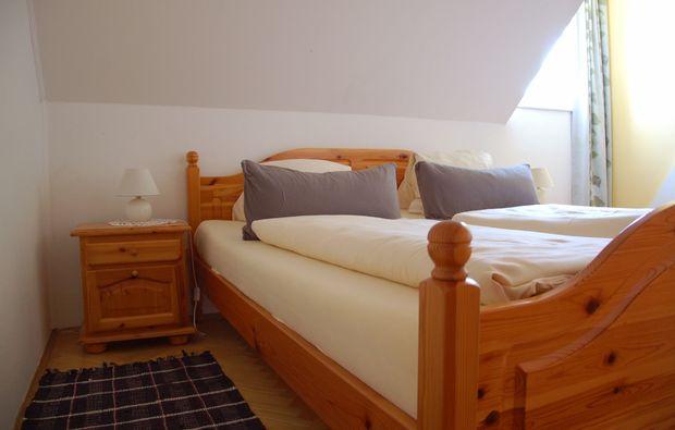 zauberhafte-unterkuenfte-spielfeld-schlafzimmer