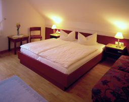 3-zauberhafte-unterkunft-landhotel-niederthaeler-hof-schlossboeckelheim