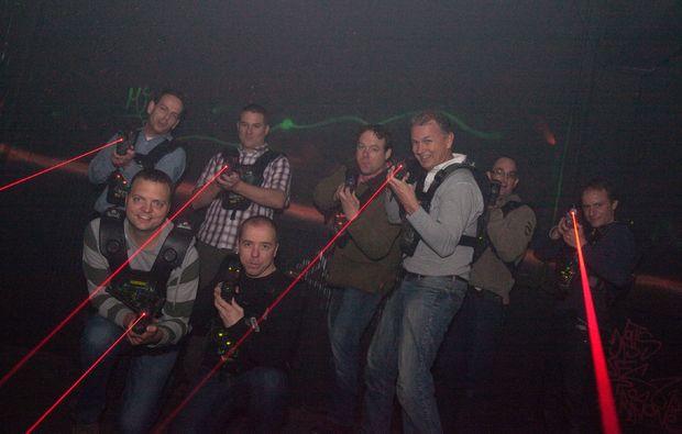 lasertag-fuerstenau-game
