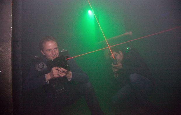 lasertag-fuerstenau-laser