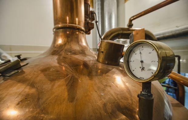 braukurs-zwiesel-bier