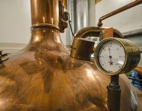 Braukurs   Zwiesel mit Verkostung & Brauereibesichtigung