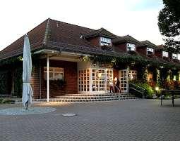 4-zauberhafte-unterkunft-hotel-an-der-seepromenade-mirow