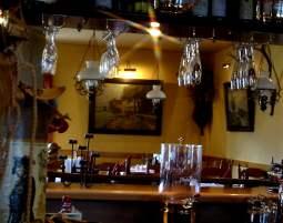 6-zauberhafte-unterkunft-hotel-an-der-seepromenade-mirow