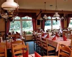 7-zauberhafte-unterkunft-hotel-an-der-seepromenade-mirow