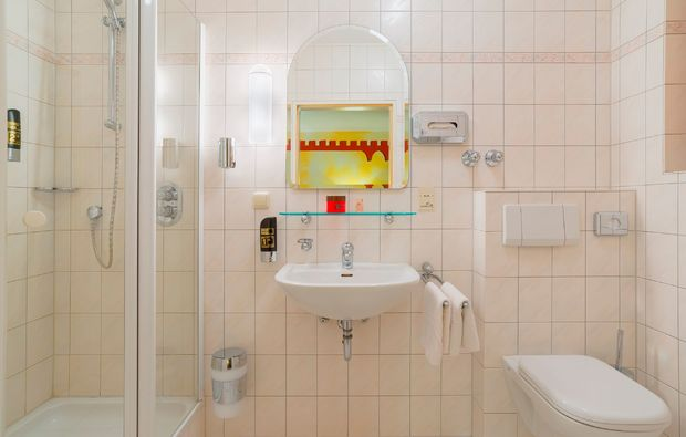 kurzurlaub-freudenberg-bad