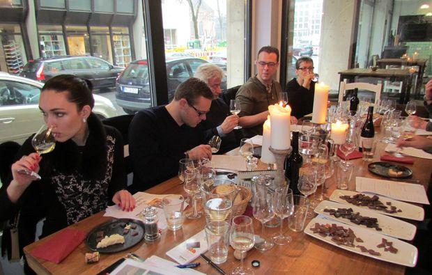 schokolade-frankfurt-am-main-dinner