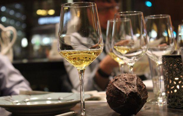 schokolade-frankfurt-am-main-wein