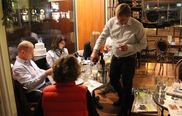 wein-frankfurt-am-main-tasting