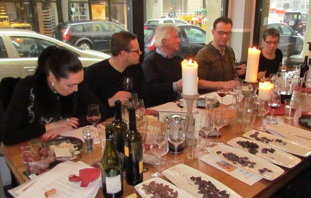 wein-schokolade-frankfurt-am-main-party
