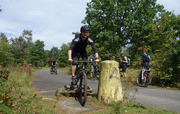 mountainbike-kurs-winterberg-action