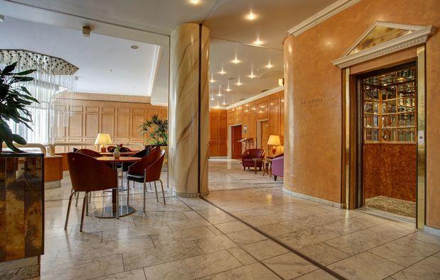 guennewig-hotel-bonn