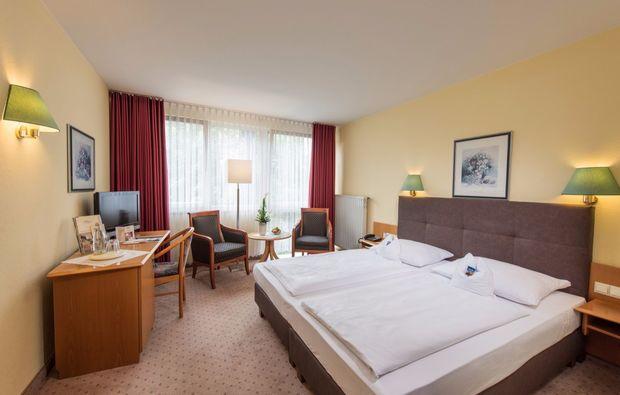 familienurlaub-eisenach-schlafzimmer