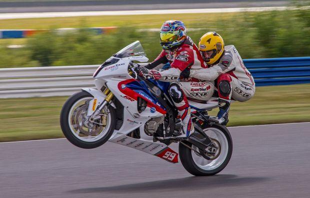 motorrad-renntaxi-oberlungwitz-aktivitaet