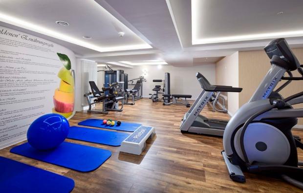 wellnesshotel-bad-wildungen-fitness