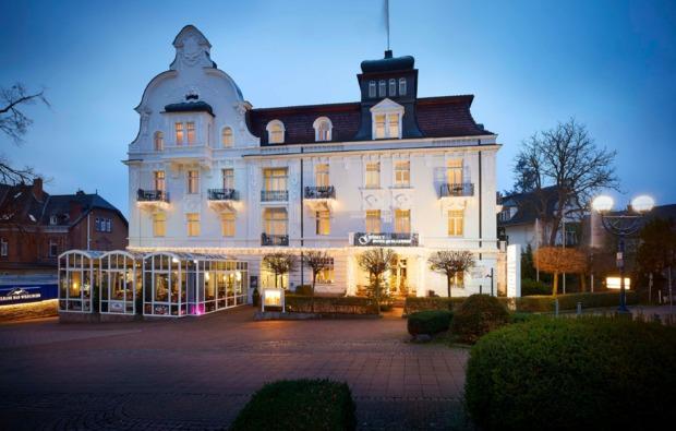 wellnesshotel-bad-wildungen-hotel