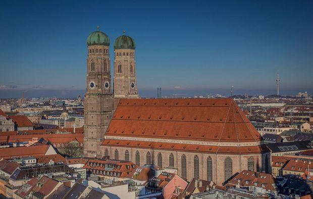 klassische-stadtfuehrung-muenchen-church