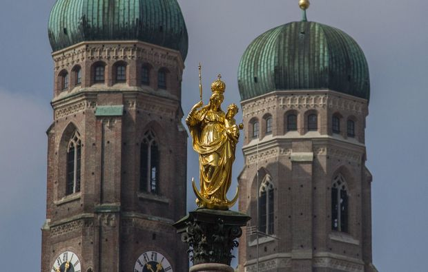 klassische-stadtfuehrung-muenchen-frauenkirche