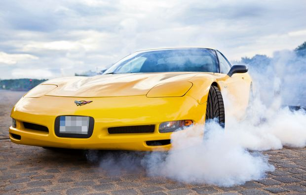 muscle-cars-langenfeld-fahrspass