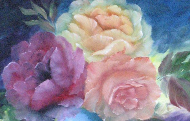 bob-ross-malkurs-bottmersdorf-kunst