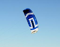 a-kitesurfen-chiemsee