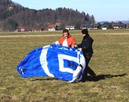 b-kitesurfen-chiemsee