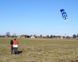 d-kitesurfen-chiemsee