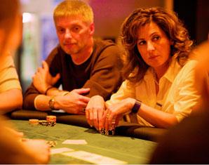 Poker Strategieseminar - Regensburg Poker - 8 Stunden