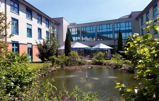wyndham-garden-wismar-hotel