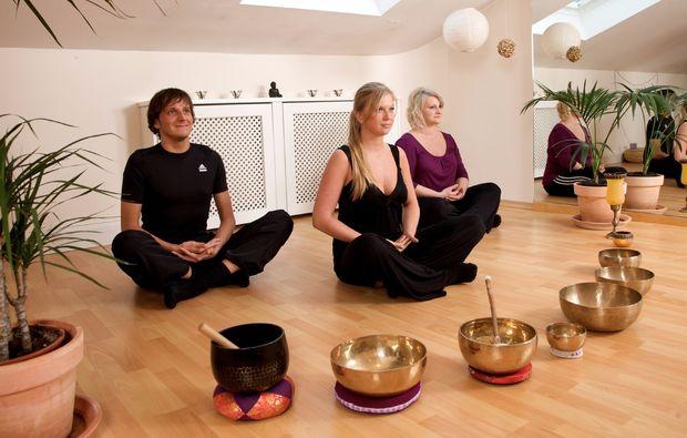 after-work-bad-fuessing-meditation