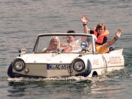 amphicar-fahren-ha
