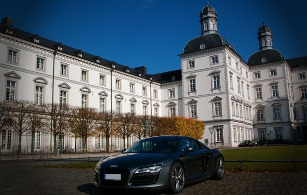 audi-r8-fahren-koeln-bg2