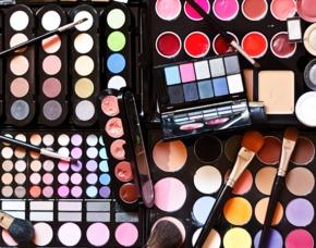 Make-up Beratung   München
