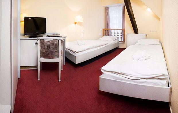 zauberhafte-hotel-uebernachtung-unterkuenfte-wismar-altstadt