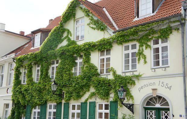 zauberhafte-uebernachten-unterkuenfte-wismar-altstadt