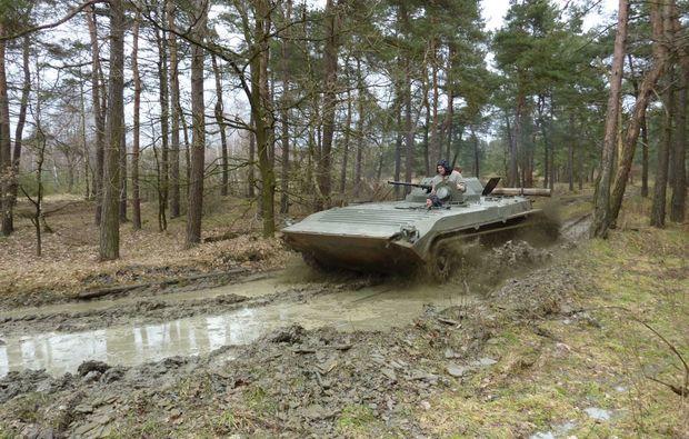 panzer-fahren-fuerstenau-erlebnis