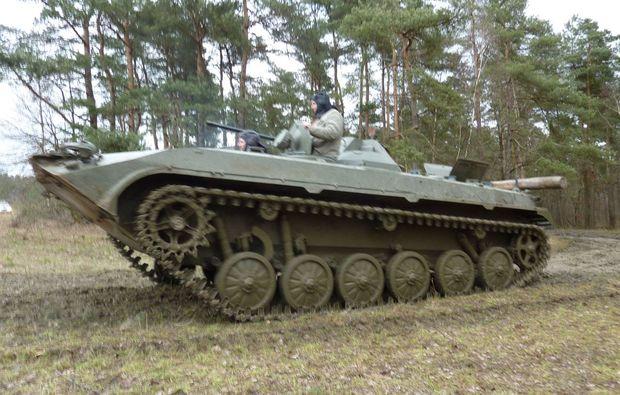panzer-fahren-fuerstenau-schuetzenpanzer