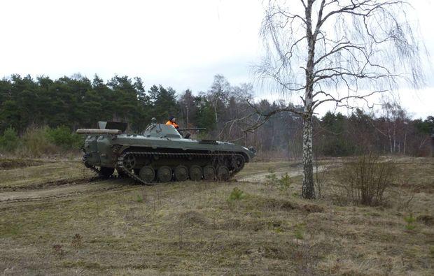 panzer-fahren-fuerstenau-training