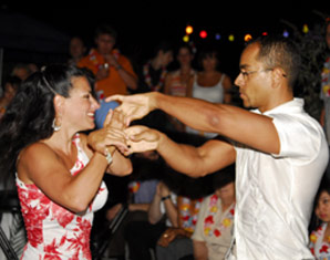 muenchen-salsa-tanzen