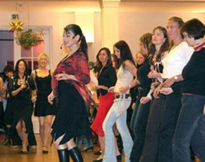 muenchen-salsa-tanzkurs